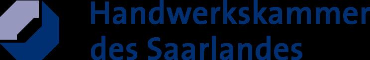 Recht Handwerkskammer Saarland